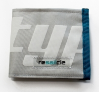 ReSailCle - x_type wallet>