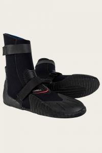 O′Neill Heat boot 5mm >