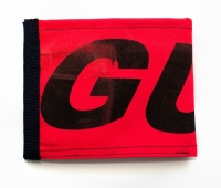 ReSaiCle - GUN wallet>