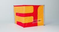 ReSailCle - Severne freek wallet>