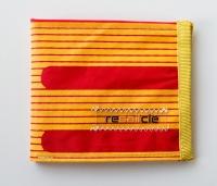ReSailCle - Severne freek II wallet>