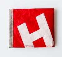 ReSailCle - Hagan - Neilpryde wallet>