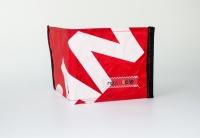 ReSailCle - Hagan - RRD wallet>
