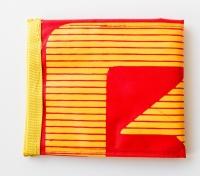 ReSailCle - Severne freek III wallet>