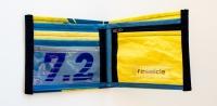 ReSailCle - Gaastra Slalom Foil 7.2 II. pénztárca>