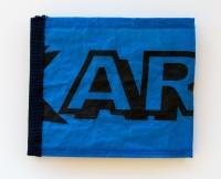ReSailCle - Naish AR5 I. wallet>
