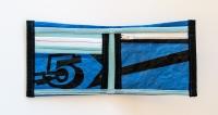 ReSailCle - Naish AR5 II. wallet>