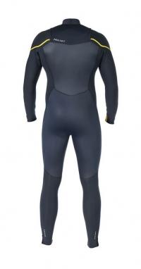 Prolimit Fusion Freezip 5/3 férfi hosszú neoprén>