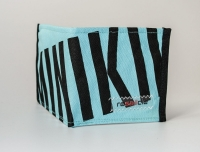ReSailCle - Minikid wallet>