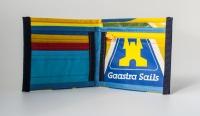 ReSaiCle -  Gaastra Logo I. wallet>