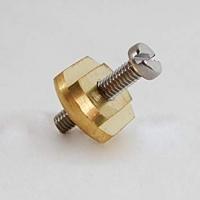 US Box fin screw>