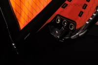 RRD X-Wing MKI>