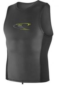 O′Neill Hammer Vest 1.5mm neoprene mellény>