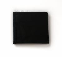 ReSailCle - Craze 4.7 pénztárca>