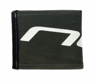 ReSailCle - North Green I wallet>