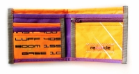 ReSailCle - Gaastra Pure 4.8 wallet>