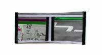 ReSailCle - North Volt 4.2 wallet>