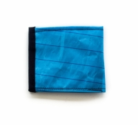 ReSailCle - Neilpryde VX I. wallet>