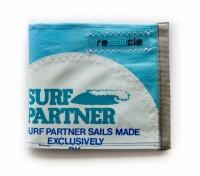 ReSailCle - SurfPartner wallet>