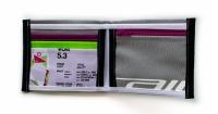ReSailCle - Volt 5.3 pénztárca>