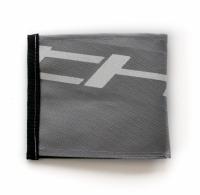 ReSailCle - Duke II wallet>
