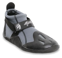 Ascan Kite neoprén cipő>