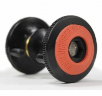 Sail Outhaul Double Pulley>