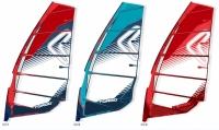 Severne Turbo GT 2020>