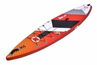 Z-Ray Rapid 12.6 Race SUP>