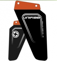 Unifiber Shallow Rider 2020>