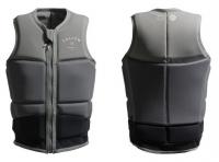 Follow impact vest mellény COASTLINE >
