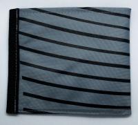 ReSailCle - RRD 5.5 wallet>
