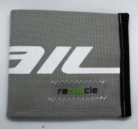ReSailCle Volt 4.2 wallet>
