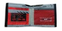 ReSailCle - RRD 420 Luff wallet>