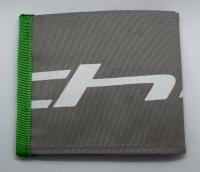 ReSailCle - North / Pryde II. wallet>