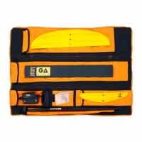 Gaastra Hybrid Foil 2020>