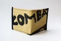 ReSailCLe - Combat pénztárca>