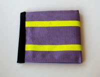 ReSailCle - North Zeta wallet I.>
