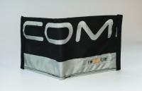ReSailCle - Combat bl/gr/or pénztárca>