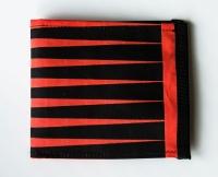 ReSailCle - Mistral HD wallet>