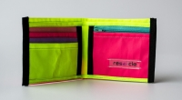 ReSailCle - Powerflex 1 wallet>