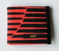 ReSailCle - Mistral / Quattro wallet>
