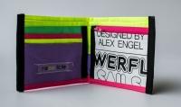 ReSailCle - Powerflex 2 wallet>
