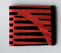 ReSailCle - Mistral 5.7 wallet>