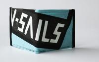 ReSailCle - Sails wallet>