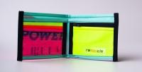 ReSaiLCle - Powerflex 3 wallet>
