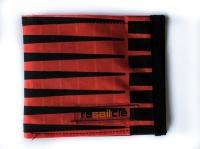 ReSailCle - Mistral / NP pénztárca>