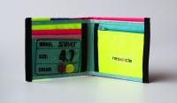 ReSailCle - Powerflex / 4.7 swat pénztárca>