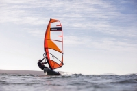 RRD Komplett freeride szörf>