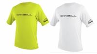 O′Neill Basic Skins S/S Sun shirt lycra póló >